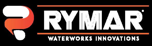 rymar-logo